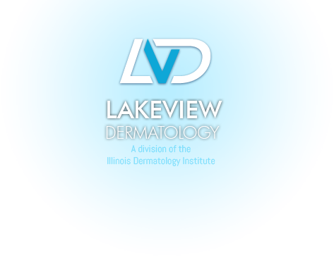 Lakeview Dermatology - A division of the Illinois Dermatology Institute