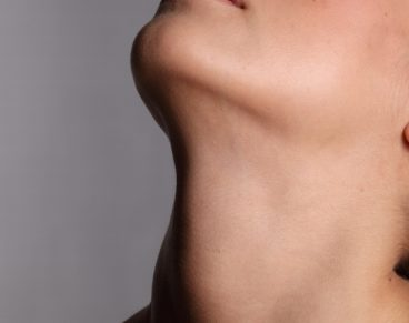 Chicago Dermatologist - Skin Tightening