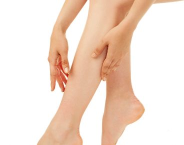 Chicago Dermatologist - Laser Hair Removal
