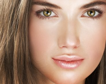Chicago Dermatologist - Chemical Peels